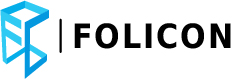 Folicon GmbH Logo